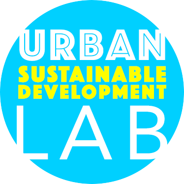 Urban Sustainable Development Lab