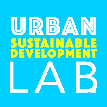 Urban Sustainable Development Lab