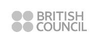 British Council (Arts)