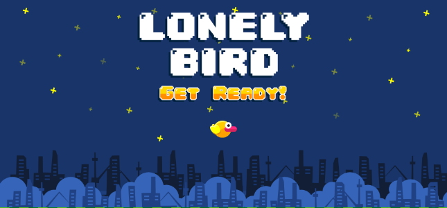 lonley_bird