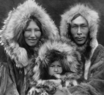 Screen Shot 2015-07-24 at 19.45.22