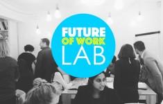 Future of Work Lab